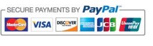Paypal-IndiaEmailDatabase.com